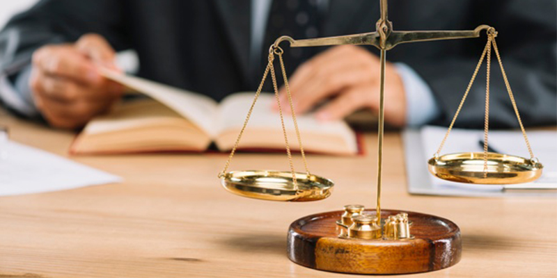 Hire a startup lawyer