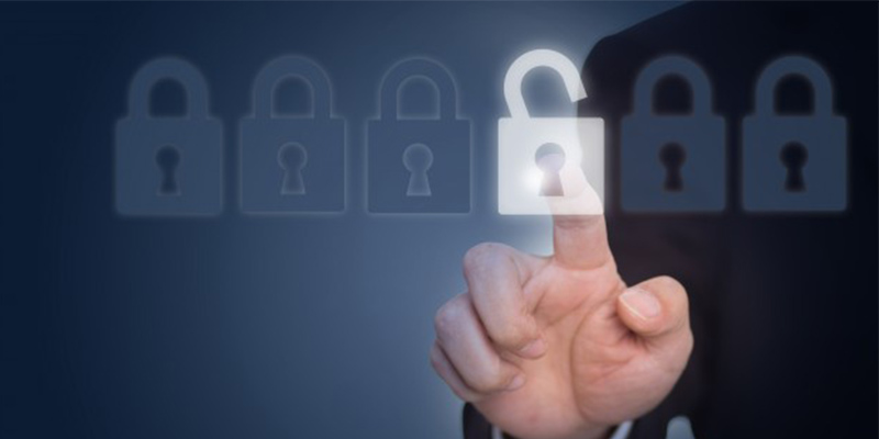 Promoting Website Security & Reliability
