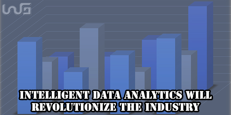 Intelligent Data Analytics